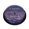 DVDVER00071B