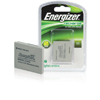 Canon NB-4L Battery, Energizer EZ-CA4L