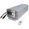 HQ-INV4000-24