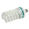KN-STUD80/LAMP