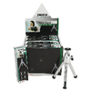 Konig Mini Table Tripod KN-TRIPOD10