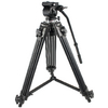 Konig Professional Camcorder Tripod KN-TRIPOD110