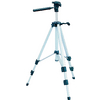 Konig Photo/Video Tripod  KN-TRIPOD30