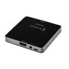 5 GHz Vezeték Nélküli HDMI Jeltovábbító 1080p / 3D - Tartomány 30 m