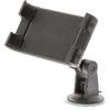 Tablet Autós Tartó 360 ° Dönthető,Forgatható 0.7 kg