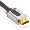 Profigold PROV1001 High Speed HDMI Cable 1m