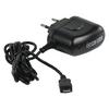 Hálózati Töltő 1.0 A 1.0 A Micro USB Fekete