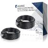 SAS-CABLE1010B
