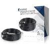 SAS-CABLE1020B