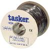 TASR-C606-BLK