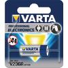 VARTA-V23GA