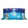 VB-CRD19S2PA