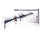 ANT-UHF60L-KN