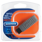Bandridge BCP270 DisplayPort Adapter DisplayPort Male - HDMI Male Grijs image