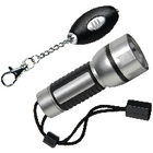 Highlight 3+ led torch 3xled