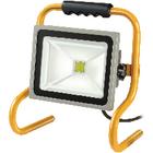 LED bouwlamp schijnwerper 30 W 230v 2100 lumen