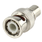 BNC plug (crimp)