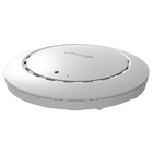 2 x 2 AC Dual-Band Ceiling-Mount PoE Access Point