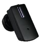 Mr. Handsfree BLUE LUXE Headset In-Ear Bluetooth Ingebouwde Microfoon Zwart image