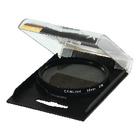 CPL Filter 58 mm
