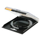 ND4 Filter 62 mm