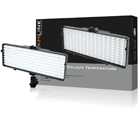 Video ledlamp 320 LED's
