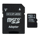 CMP-MSD32C4-KN