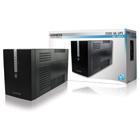 CMP-UPS2000VAL