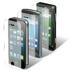König CSIPH655SUC100 Ultra-Clear Screenprotector Apple iPhone 6 Plus / 6s Plus image