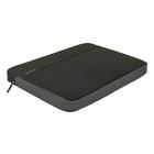 Notebookhoes 13''/14'', zwart