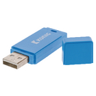 USB stick 2.0 8 GB