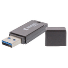 USB stick 3.0 16 GB