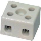 2p kroonsteen porcelein