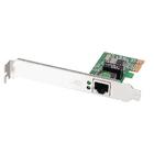 Gigabit Ethernet PCI Express Network Adapter