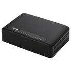 Edimax Switch 10/100 16-port desktop plastic