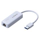 Edimax USB network adapter
