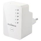 300Mbps Wallplug Wireless Repeater
