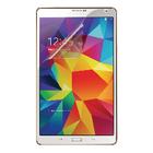 "Belkin F7P314BT2 Ultra-Clear Screenprotector Samsung Galaxy Tab S 8.4"" image"