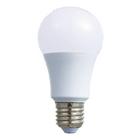 Led-lamppu, a60, e27 6,5 w 470 lm 2700k