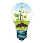Himmennettävä filamentti-led-lamppu, retro, e27 st64, kullanvärinen, 4 w, 345 lm, 2 500 k