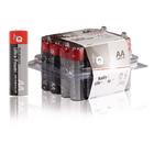 Actie! Alkaline AA-batterij doos 20 stuks