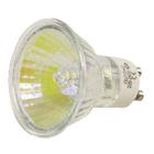 KN-STUD10/LAMP