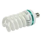 Energiebesparende vervangingslamp voor KN-STUDIO80