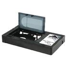 VHS Cassetteadapter