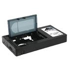 Adapter voor VHS-C cassette