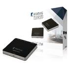 Draadloze HDTV-oplossing HDMI™ (met 3D) 1080p