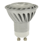 Led lamppu gu10 mr16 3w