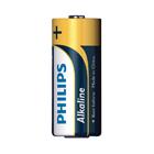 Minicells battery alkaline n 1-blister