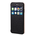 BUTTERFLY Case iPhone 6 Plus Black