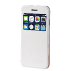 BUTTERFLY Case iPhone 6 Plus White